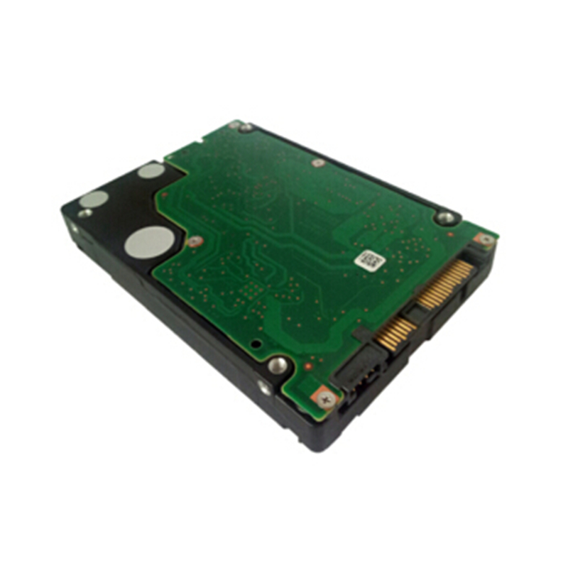"""New HDD For Seagate Brand Exos 1.8TB 2.5"""" SAS 12 Gb/s 128MB 10000RPM For Internal Hard Disk For Enterprise HDD For ST1800MM0018 3"""