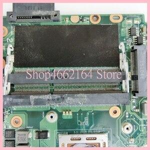 Image 4 - X550ZA Moederbord REV2.0 Voor Asus X550ZA A10 7400CPU Laptop Moederbord X550 X550Z X550ZE Notebook Moederbord Volledig Getest