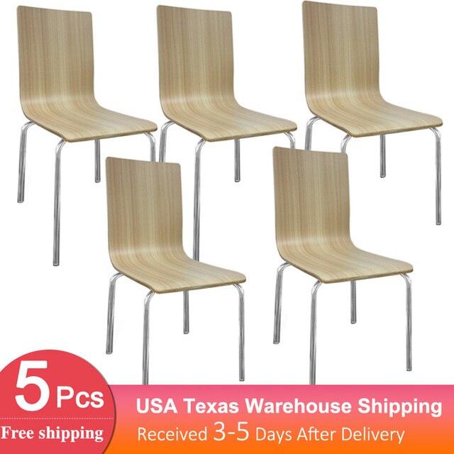 Nuevo envío gratis Silla de comedor moderna bajo precio sillas madera  restaurante alta calidad al por mayor muebles para el hogar