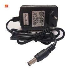 28V 1A Hohe qualität AC Adapter Konverter Ladegerät 100 V-240V ZU DC 28V 1A Schalt Netzteil EU us-stecker DC 5,5mm x 2,5mm/2,1mm