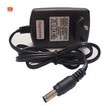 28V 1A Hoge Kwaliteit Ac Converter Adapter Oplader 100 V 240 V Naar Dc 28V 1A Switching voeding Eu Us Plug Dc 5.5 Mm X 2.5 Mm/2.1 Mm