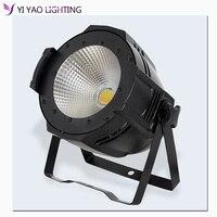 https://ae01.alicdn.com/kf/Hbc20e51ddc29488783de038f7c446920N/100W-COB-LED-PAR-DMX-Theater-Spotlight-DMX512-LED.jpg
