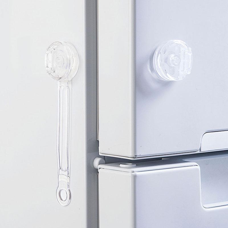 Замки на ремешке для безопасности детей блокираторы дверей шкафов