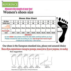Image 5 - New Womens Casual flats bailarinas luxury Brand Shallow Mouth Pointed Ballet Female Boat Shoes wool Knitted Maternity loafers
