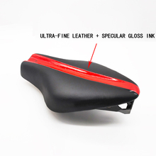 Bicycle Saddle time trial ride bicycle saddle triathlon triathlon road bicycle cushion accessories bicycle saddle