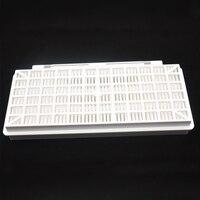 1 peça filtro para bosch bbz154hfb bsgl5 siemens vz154hfb vsq8/vsz5/vsz6 série aspirador peças|Escovas de limpeza| |  -