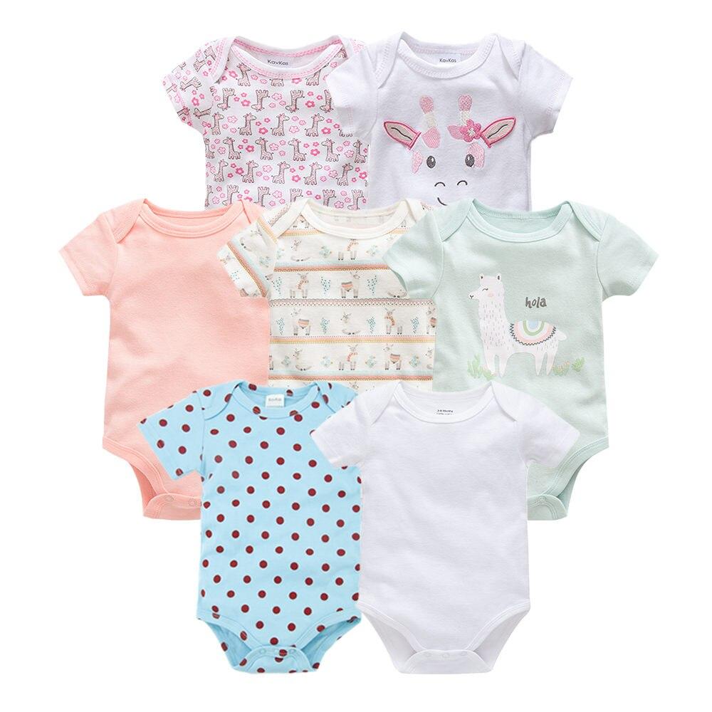 brands-vetement-bebe-summer-2019-7PCS-lot-baby-girl-roupas-de-bebe-recien-nacido-baby-girl(26)