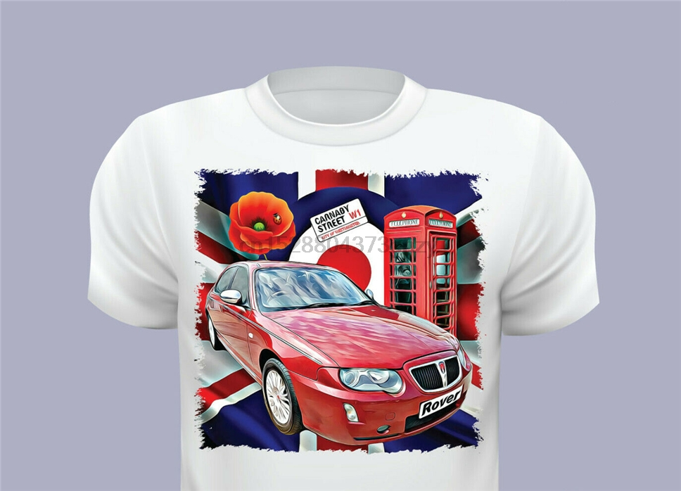 Off Road Extra Stout Mens Funny 4X4 Vest Jeep Land Rover Defender 90 110 127