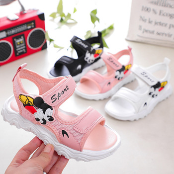 цена Fashion beautiful girls shoes boys baby infant tennis shoes hot sales Spring/Autumn cute princess kids shoes children sneakers онлайн в 2017 году