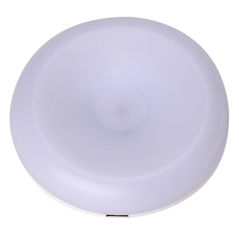 usb de carregamento lampada cabeceira fixacao magnetica 05