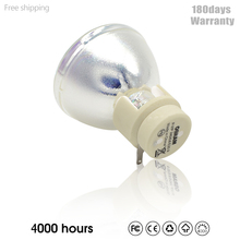 P VIP 240/0.8 E20.9n Compatiblel 램프 5J.J7L05.001 Benq W1070 W1070 + W1080ST