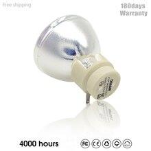 P VIP 240/0.8 E20.9n Compatiblel חשוף מנורת 5J.J7L05.001 עבור Benq W1070 W1070 + W1080ST