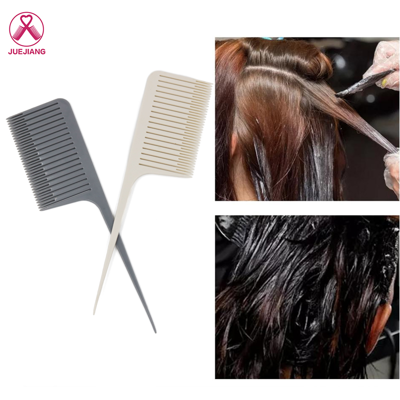 hair-highlight-weave-comb-tail-pro-hair-dyeing-comb-weaving-cutting-comb-for-hairdressing-salon