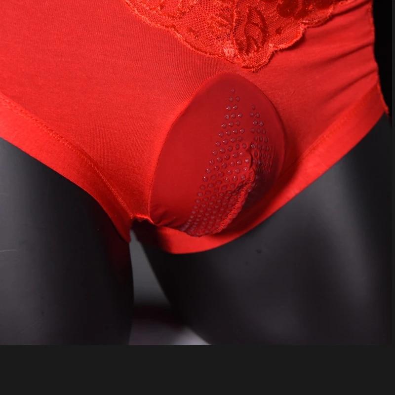 Sexy jj Aaron Hotchner/Jennifer