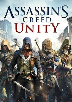 Canvas Paintings Posters Assassins Creed Connor 6 War Wall Art