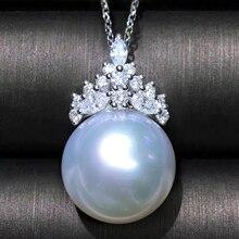 Hot Exquisite Anhänger Halterungen Anhänger Erkenntnisse Einstellungen Schmuck Teile Armaturen Zubehör für Perlen, Korallen, Jade Perlen, Steine