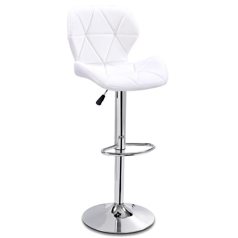 Cadeira Sedie hôm Barra 13