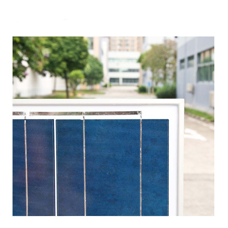 Polycrystalline Solar Panel 150w 18v 20 Pcs Panneaux Solaire 3000w 3KW Solar Battery Charger Rv Motorhome Caravan Car Camping in Solar Cells from Consumer Electronics