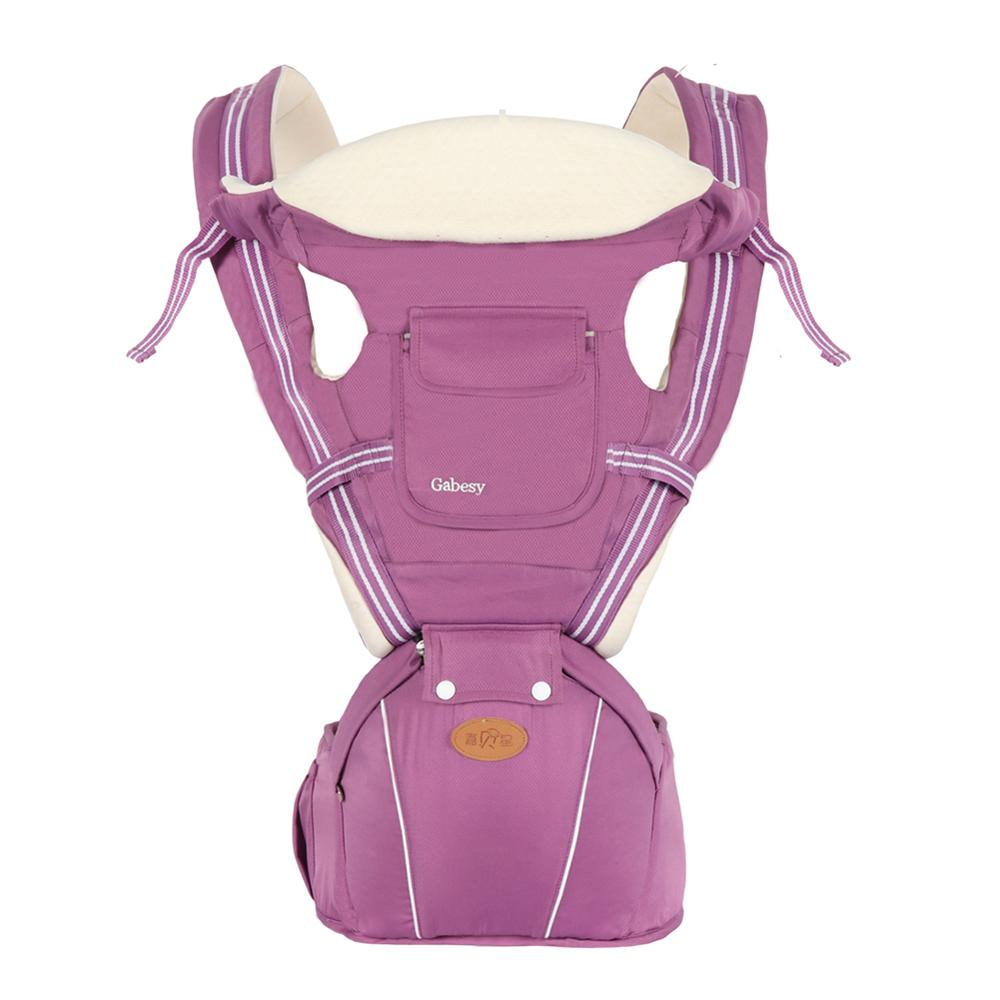 3 in 1 Multifunctional Waist Stool Breathable Baby Carrier Backpacks Prevent O Type Legs Toddlers Ergonomic Lap Strap Hip seat|Backpacks & Carriers|   - AliExpress