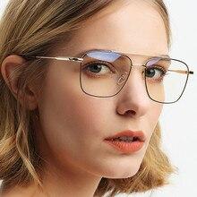 T63 Vintage Fashion eyeglasses glasses frame men/women Luxury Design eyeglass eye frames for women/men