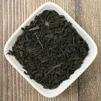 2021 Top Grade AnHui Qi Men Keemun Black Tea Qimen Tea Hongcha Kung Fu Loose Tea Taste Better Than Dianhong Tea 2