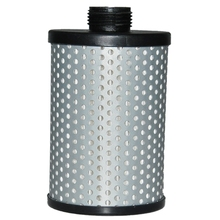 Oil Water Separator Assembly B10-AL Accessories Fuel Filter PF10 Filter elements Fuel Tank Filter