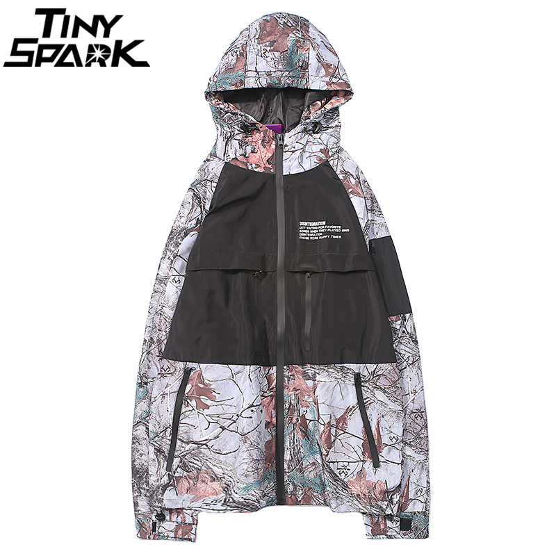 MANNAN Winter Jacket Men Modis Men Weed Windbreaker Harajuku Streetwear Autumn 3D Print Leaf Hoodies Coat