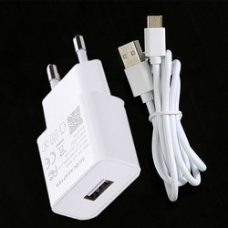Fast Charger for Huawei P30 lite P40 pro P20 lite honor 10i P smart 2019 Nova 5 5i 8X 9X Y5 Y6 Y7 Y9 2019 8C 7C Type-C Usb Cable