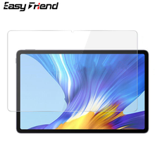 Screen-Protector Honor Tablet Tempered-Glass Huawei for Honor/Tablet/V6/..