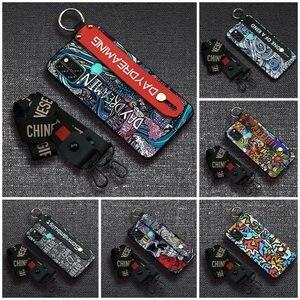 Image 2 - Miękki silikonowy futerał na telefon do UMIDIGI A9 Pro oryginalny uchwyt na telefon nowy Anti knock TPU New Arrival