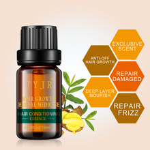 Serum Hair-Loss-Product Powerful Repair Unisex TSLM2 Essential-Oil Nourishing-Care Growth-Liquid-Prevention