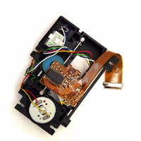 Replacement for MICROMEGA DRIVE 1 DRIVE 2 DRIVE 3 Dedicated Optical Pickup Laser Lens / Laser Head