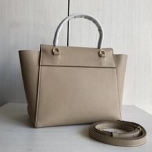 2020 luxury handbags woman bags designer genuine leather runway female Europe