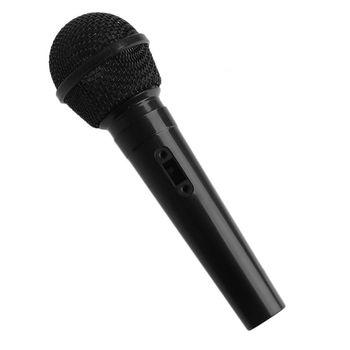 Mikrofon bezprzewodowy zestaw FM szkolenie elektronika produkcja części DIY tanie i dobre opinie OOTDTY Mikrofon ręczny Other Scen Mikrofon Bezprzewodowy NONE Wielu Mikrofon Zestawy CN (pochodzenie) Dwukierunkowy Rysunek-8