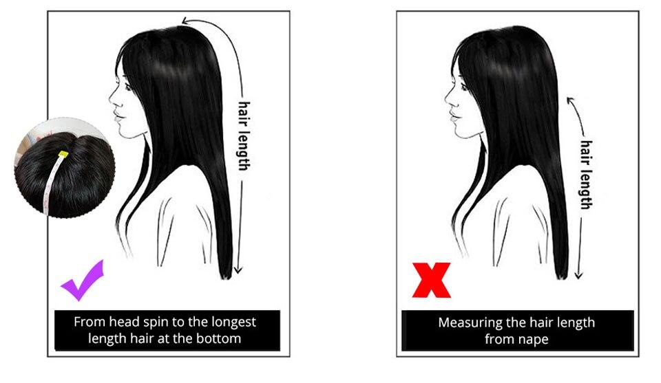 Cabelo de cranberry onda profunda encerramento peruca