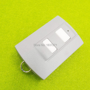 Image 4 - 원래 원격 제어 FR1A 433MHZ foresee FR1 F 350G/M F 350M/G F 390G 도어 차고 게이트