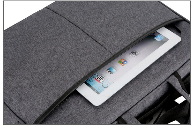 Hbc2f2f04bb8849c6921727af7c516e92o 2020 Briefcase Men Handbag Large Capacity Portable Thin Super Multifunction Big Size 15.6 inches Designer Laptop Handbags