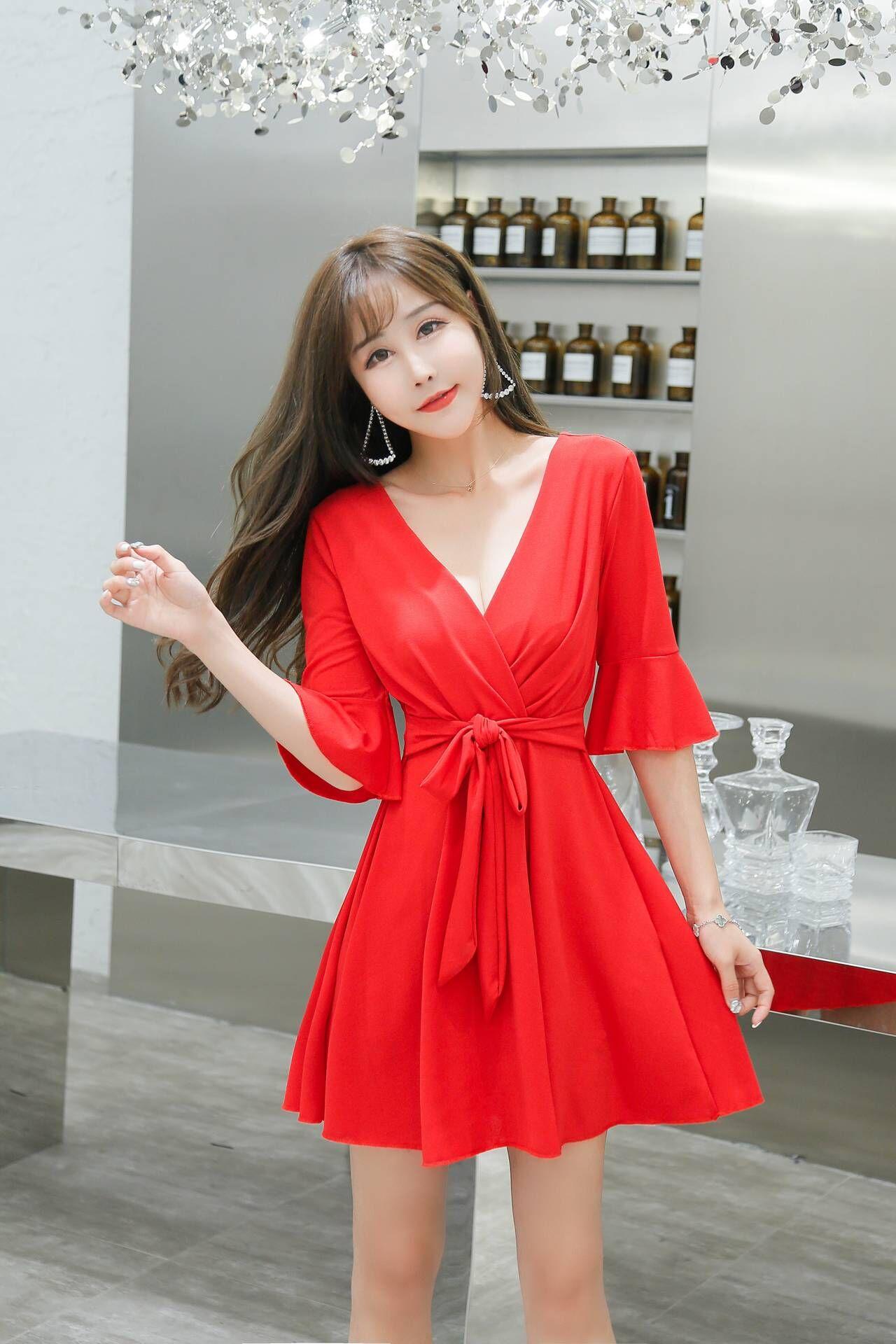 Новинка 2021, женская одежда для ночного клуба, соблазнительное платье для сауны, рабочая одежда для похудения
