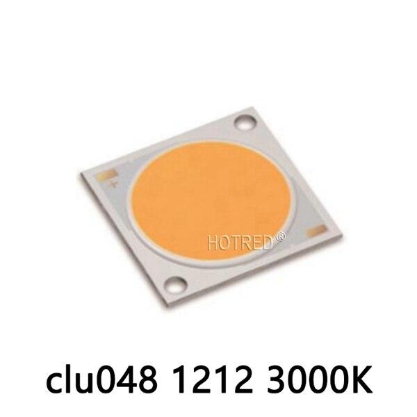 clu048 1212 3000K
