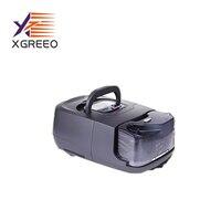 XGREEO GI APAP Single level automatic Treatment of snoring home Medical ventilator Breathing Sleep apnea CPAP APAP Auto CPAP