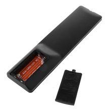 Kartina Micro Dune HD TV PXPE 용 리모컨 컨트롤러 교체