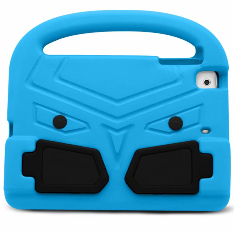 eva portátil resistente suporte crianças crianças seguro