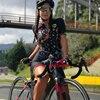 mulheres profissão triathlon terno roupas ciclismo skinsuits corpo maillot ropa ciclismo macacão das mulheres triatlon kits verão macacão ciclismo macaquinho ciclismo  feminino kafitt roupas femininas com frete gratis 18