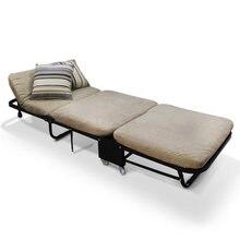 Кровати для общей спальни