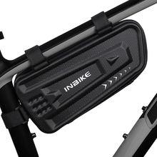 Велосипедные товары велосипедная коробка аксессуары сумка для