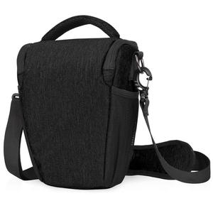 Image 2 - Waterproof DSLR Camera Bag Photo Digital Case for Canon EOS 4000D Panasonic S5 S1 S1R S1H G9 FZ2500 FZ2000 Nikon P1000 P950 P900