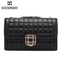 2019 New classic Women handbag Chain Strap Flap shoulder bags Designer crossbody bags Clutch Bag luxury Ladies Messenger Bag Hot