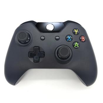 Bluetooth Wireless Joystick For Xbox one Controller Fit For XBOX ONE Wireless Console For Xbox one Game & PC Controller Joypad