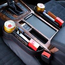 Карманный органайзер держатель для автомобильного сиденья из