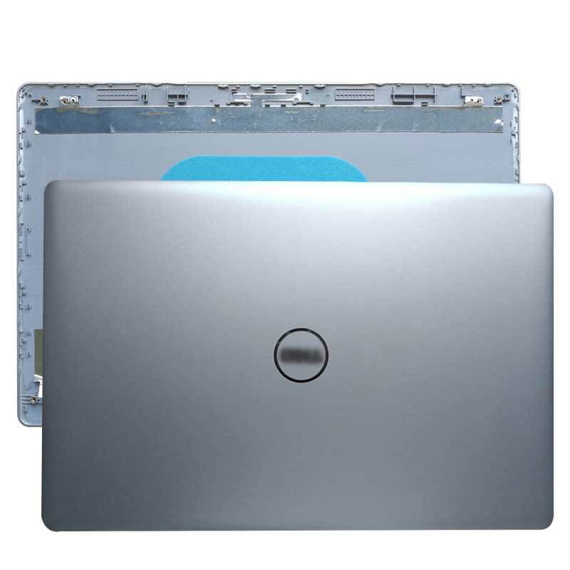 NEW Laptop LCD Back Cover For DELL 15 5570 15-5570 Screen Rear Lid Top Case 0X4FTD image